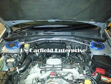 03-09 Subaru Outback 3rd XT Legacy BP BL GT EE  Front Upper Strut Tower Bar STi