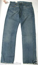 LVC Levis  Big E LVC 1955 501 Faithful  # 501559045 30X36  Levi's Made in USA