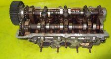 Zylinderkopf Cylinder Head vorne Hyundai Sonata IV EF 2.5 V6 702128 1645