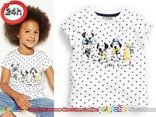 NEXT Kurzarm Mädchen-Tops, - T-Shirts & -Blusen