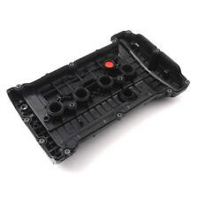 #11127646555 Engine Valve Cover Gasket Set for Mini Cooper S JCW R55 R56 R57-R59