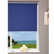 Tende e tendaggi blu Gardinia per la casa