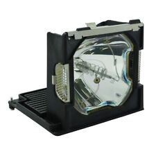 ASK Proxima LAMP-032 Compatible Projector Lamp With Housing