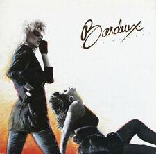 Bardeux - Bold As Love - New Vinyl Record LP