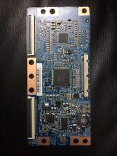 T-CON LVDS 37T05-C06 T370HW03 VB CTRL BD FOR LG 32LD350-ZA 32LD490-ZB LCD TV