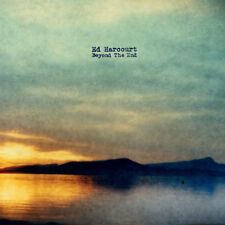 Ed Harcourt - Beyond The End CD