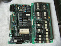 ALTERED BEAST SEGA SYSTEM 16   NOT  jamma arcade pcb board c76