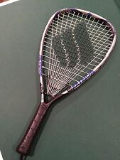Ektelon Revenge Racquetball Racquet