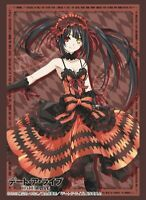 Bushiroad HG Vol.2614 Date A Live Kurumi Tokisaki Character Sleeve Part 4