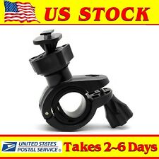Car Rearview Mirror Bracket Holder Mount For Dash Camera G1W,G1WC,G1WH,LS330W