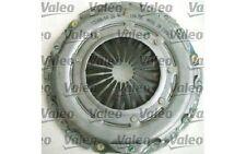 VALEO Kit de embrague AUDI A3 834085