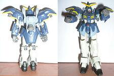 Action Figure GUNDAM WING DEATHSCYTHE Loose 11 cm Robot Anime Manga