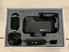 Rhino ARC II 2 Camera Motion Controller in Original Box