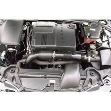 2011 Jaguar XF Land Rover Freelander Range Rover 2,2 TD4 Motor Engine 224DT