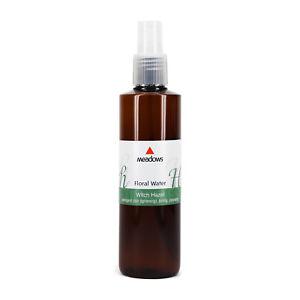 Witch Hazel Distilled BP (Meadows Aroma) 250ml