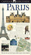 CAPITOOL REISGIDSEN PARIJS (2000)