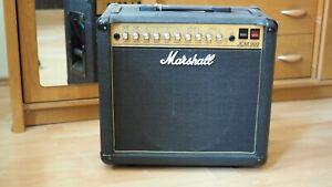Combo 900 marshall jcm JCM900 4100