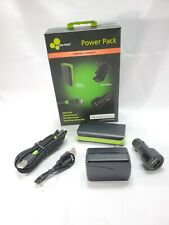 Neo-Style Power Pack Lightning With 6000 mAh Battery Apple Lightning Acessory