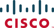 SL-4350-SEC-K9 - Security License for Cisco ISR 4350 Series
