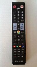 Original Samsung UN50ES6150 UN50ES6150F UN50ES6150FXZA TV Remote Control