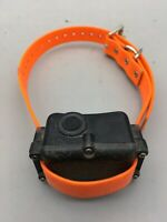 SportDog FR-200 AS FR-200AS Training Collar Only - Fast Shipping - E10