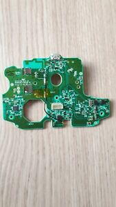 Microsoft Xbox One S X Model 1708 Replacement Main Power Circuit board