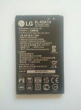 Bateria para LG K10 BL-45A1H