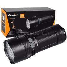 Fenix FD65 3800 Lumens High Performance Focusable Zoomable LED Flashlight