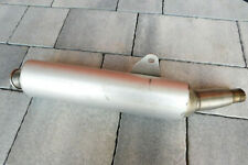POT DUCATI ZDM-A13 REMUS 11-573.1.035.2C silencieux Exhaust system SILENCER MOTO