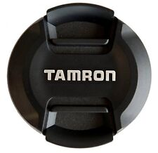 TAMRON Japan Camera Official Lens Cap 67mm CF67