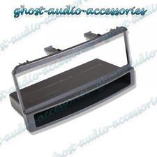 Ford 1 DIN Auto CD Stereo Radio Verkleidung Blende Abdeckung Adapter
