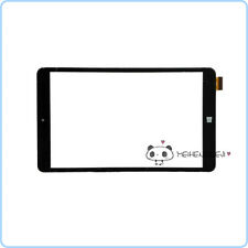 New 8 inch Touch Screen Panel Digitizer Glass For PLOYER MOMO 8W P803 Tablet PC