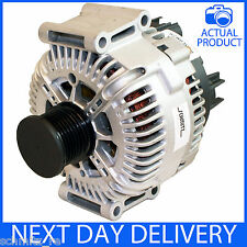 COMPLETE GENUINE ALTERNATOR MERCEDES BENZ VIANO/VITO 2.2 CDi (A3029)