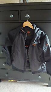 Craghoppers Bear Grylls Jacket