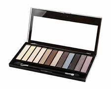 Makeup Revolution Essential Mattes Palette 12 EYESHADOWS
