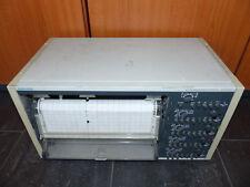 Siemens C1013 Kompensograph 7KC1013 8BB Linienschreiber