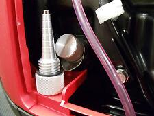 Magnetic Dipstick For Honda Eu1000i Honda Eu2000i Honda Eu3000i Honda Handi