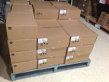 HP ProCurve 20 Port GT GbE PoE+ 4 x SFP v2 5400zl 8200zl ZL Module J9535A Retail