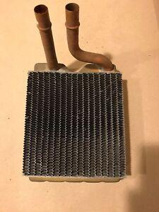Heater Core 94755 FORD AEROSTAR 398316 94755 6221 90661
