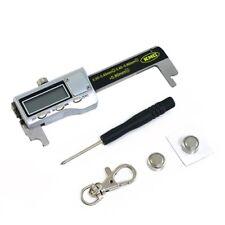 Kmc Digital Chain Checker Tool