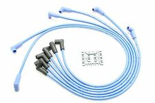 MAXX 546B 8.5mm Performance Spark Plug Wires 1995-2002 Camaro Firebird 3.8L V6