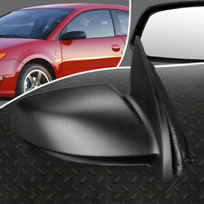 FOR 03-07 STURN LON COUPE OE STYLE POWERED RIGHT SIDE VIEW DOOR MIRROR ASSEMBLY