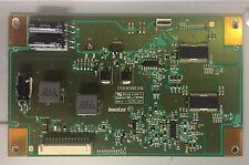 Led Driver Board c500E06E01B From V500HJ1-LE6 Screen (ref Led2)
