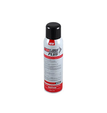 Bedlam Plus - Kills Bedbugs, Eggs, Dust Mite, & Lice 17 Oz.