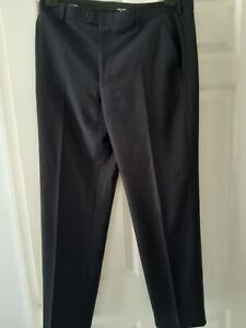 Trousers By PAUL SMITH size 36