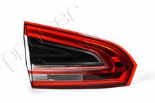 Original Ford S-Max Bj.2010-2014 Rückleuchte innen links AM21-13A603-AD