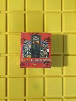 1994 CLASSIC NFL EXPERIENCE FOOTBALL UNOPENED SEALED WAX BOX