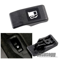 1Pcs Fuel Gas Door Lever Pull 57346AA010ML For Subaru Forester Outback Impreza