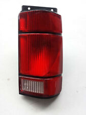 Ford Explorer 1991 1992 1993 1994 TAIL LIGHT Lamp Passenger Right RH OEM Genuine