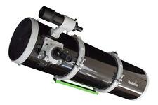 "SkyWatcher Explorer 200P 8"" Parabolic Telescope OTA #10923 (UK Stock) BNIB"